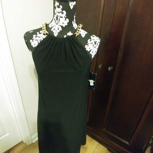 Women's NWT Dress
